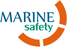 Marinesafety